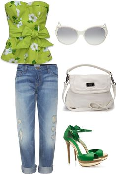 """fashion"" by ilda83 on Polyvore"
