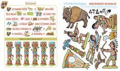 Indian Crafts, Indiana, Paper Crafts, Comics, Free, Weaving, Tissue Paper Crafts, Paper Craft Work, Papercraft