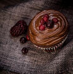 Η πραλίνα του Αλέξανδρου!   με σοκολάτα   oh so sweeeet!!   συνταγές   δημιουργίες  διατροφή  Blog   mamangelic Chocolate Cupcakes, Chocolate Recipes, Baby Food Recipes, Sugar Free, Smoothies, Dairy Free, Yummy Food, Breakfast, Sweet