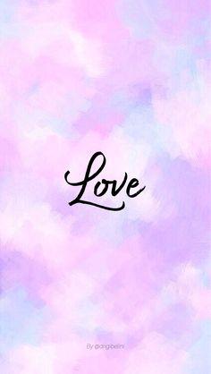 Galaxy Wallpaper Iphone, Disney Phone Wallpaper, Rainbow Wallpaper, Emoji Wallpaper, Pretty Wallpapers Tumblr, Tumblr Wallpaper, Cute Wallpapers, Wallpaper Quotes, Instagram Logo