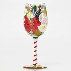 "Enesco Holiday Bouquet Wine Glass by Lolita, 10.5"", http://www.amazon.com/dp/B014RPX456/ref=cm_sw_r_pi_s_awdm_OfgFxbC359Q3B"