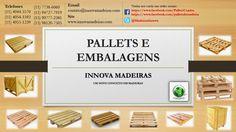 Madeiras Para Telhado: Pallets de Madeira - (11) 4055-1239   4054-1592   4044-5570   7738-6060   ID: 9*95818