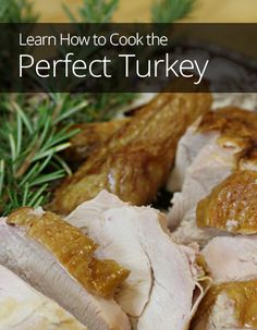 Sunset Magazine shows you how to grill a turkey with the perfect amount of crispiness and juicy flavor.