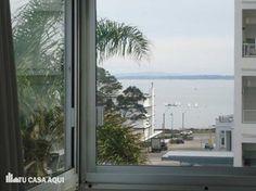 Venta de apartamentos en Punta Del Este con 3 dormitorios - Gallito.com.uy
