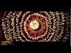 حضرة ذكر روعة في تركيا - Islamic Mysticism Sufi Zikr Circle = While Americans say that such men live in a fantasy world they forgot that they themselves have their own fantasies in which they bank on secular and Sufi Muslims believing they are peaceful. The secular Muslim can change on a dime into a fanatic fundamentalist just as we saw the Sufi Muslims last week join the ISIS.