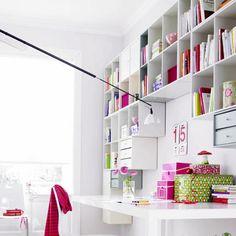 1000 ideas about arbeitszimmer einrichten on pinterest arbeitszimmer bauwagen and einrichten. Black Bedroom Furniture Sets. Home Design Ideas