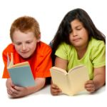 10 tips for teachers with dyslexic students