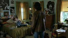 Ref: Teenage Bedrooms Almost Famous