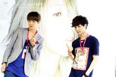 LayHun...♥♥