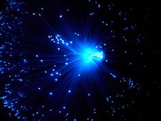 Image from http://1.bp.blogspot.com/__LR3gMCF6FM/TQ3bozVKRyI/AAAAAAAAJ5I/Ekg10XSSrHU/s1600/bluelights3byxxspitfire.jpg.