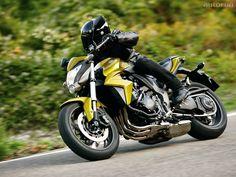 Honda-CB1000R-2012