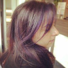 @Mosaic Hair Group Instagram photos   Websta
