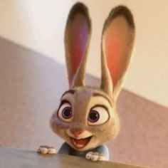 The perfect Zootopia JudyHopps Cute Animated GIF for your conversation. Discover and Share the best GIFs on Tenor. Cartoon Movies, Cartoon Pics, Cute Cartoon Wallpapers, Gif Lindos, Zootopia Judy Hopps, Beste Gif, Emoji Images, Cute Love Gif, Disney Princess Pictures