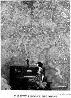 El mundo seguro que hubiera sido distinto sin la presencia del genio florentino en él. Hombre del Renacimiento, destacó en áreas muy diversas, diseñando desde una ametralladora hasta una bicicleta o pintando obras maestras.