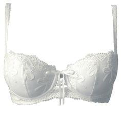 Sariana Shop - MARRY HEIDI PUSH UP: http://www.sariana.com/shop/product_info.php?info=p294_marry-heidi-push-up.html #sariana #lolapaltinger #perfectbra #dirndl