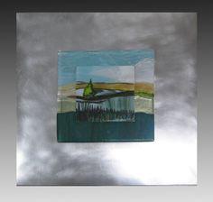 The Process - Alice Benvie Gebhart