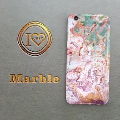 Marble iPhone 7 Case • Hard plastic case made from 100% recycled plastic; • FULL wrap around print; • We are shipping WORLDWIDE! Phone Case is not only a protection for your phone, it is a reflection of your inner world. You will ❤ this case.  Please visit our shop to see more designs: https://www.etsy.com/shop/ilikemycase  Here you can find the following cases:  Marble and Stone Cases : https://www.etsy.com/shop/ilikemycase?section_id=18635075  Different Art Cases…