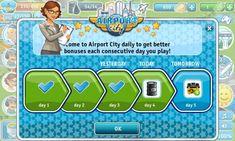 Game GUI Daily Bonus Rewards #game #gui #daily #bonus #rewards Daily Rewards, Game Gui, Yesterday And Today, Get Well, How To Get, Games, Graphics, Cartoon, Graphic Design