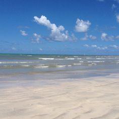 #maragogi #alagoas #brasil #praia #beach #paradise
