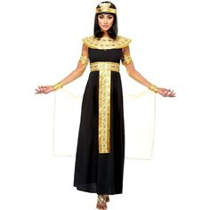 egyptian woman costume - Buscar con Google