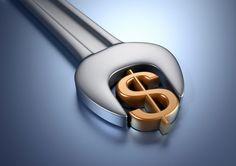 Fast #Credit Repair – How #Credit_Repair Services Work