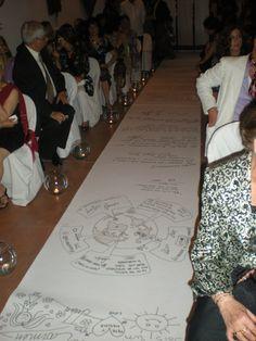 Decoración de alfombra para pasillo nupcial Lace Skirt, Sequin Skirt, Sequins, Skirts, Fashion, Bridal, Events, Moda, Skirt