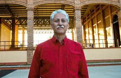 Interview With DeLeon Tequila Distiller Miguel Cedeño Cruz