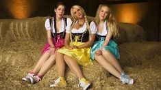 Promote the diversity and the beauty of european girls & women. Beauty of european girls & women Romantic Music, German Girls, European Girls, Baby Ducks, Youtube, Watch V, Sexy, Women, Bavaria