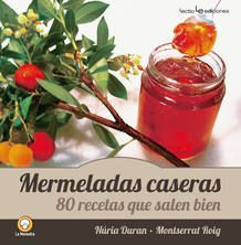 Mermeladas caseras Chutneys, Sweet Recipes, Cake Recipes, Delicious Desserts, Yummy Food, Salsa Dulce, Jam And Jelly, Candy Cookies, Recipe For Mom