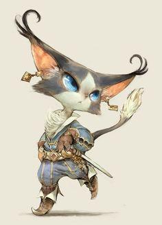 fantasyartme:Ryota MurayamaFollow me!