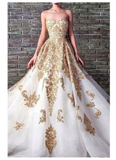 8bb77e574c 36 Best Wedding Dresses 2019 images in 2019