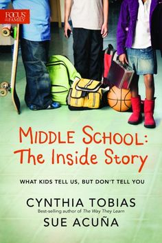 Back To School Giveaway – Middle School: The Inside Story #ad http://www.5minutesformom.com/94004/middle-school-the-inside-story/ #books #BTS #backtoschool #parenting