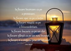 Insomnii: Citate Good Night Image, Binder, Quotations, Psychology, Motivational Quotes, Poems, Life Quotes, Messages, Blog