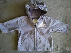 Bunda - 1 Adidas Jacket, Rain Jacket, Windbreaker, 1, Athletic, Jackets, Fashion, Down Jackets, Moda