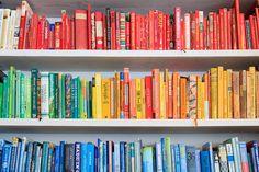 Jamais trop de livres de cuisine Yotam Ottolenghi, Random House, Gordon Ramsay, Livres, Home, Gordon Ramsey