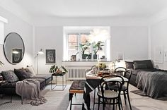 #home #apartment