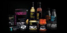 Fiorelli - black label