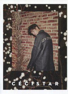 Seo Kang Joon Wallpaper, Seo Kang Jun, Seung Hwan, Korean Actors, Kdrama, Wallpapers, Kpop, Raw Honey, Wallpaper