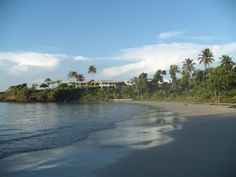 4 acres plus a beautiful guest house for sale in Grenada by Touched Reality Real Estate Services