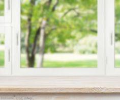 Bei GfG #Bauelemente in #Hannover erhalten Sie #Holzfenster und #Holztüren!