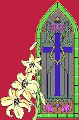 La hojita oriental de los domingos: Evangelio según San Marcos. Mc.15, 43, 16, 8