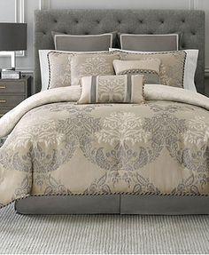 16 Best Bedding Images Comforter Sets Croscill Bedding
