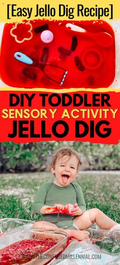 15 Month Old Activities, Sensory Activities Toddlers, Motor Skills Activities, Montessori Activities, Sensory Play, Preschool Activities, Learning Tools, Fun Learning, Fast Clean