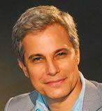 Edson Celulari também está no Portal do Fã! Cadastre-se e seja fã! http://www.portaldofa.com.br/celebridades/home/168