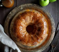 This Apple Bundt Cake has been a family favorite for years, one that my great-grandmother used to make! When family is far away it can be hard to get together for Thanksgiving, but thankfully there are enough friends nearby that we will never need to celebrate alone. I absolutelylove the new(ish) tradition of Friendsgiving and...