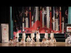 hopihe tanc CNAM Beszterce 0 osztaly 2017 - YouTube Candles, Youtube, Candy, Candle Sticks, Youtubers, Youtube Movies, Candle