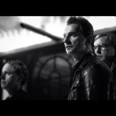 f123b33a60d Discount Depeche Mode Tickets - Listen to your favorite Alternative music  artist live by getting details of Depeche Mode Tour and booking your Cheap  Depeche ...