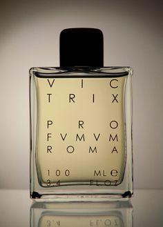 198€ Victrix , 100ml -Profumum Roma