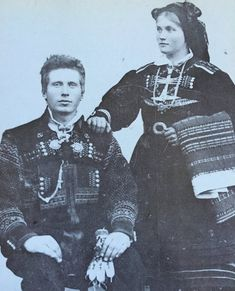 FolkCostume&Embroidery: 2017 Folk Costume, Costumes, Folk Clothing, Types Of Jackets, Small Boy, Festival Dress, Green Wool, Vintage Photography, Choir