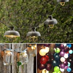 Outdoor String Lights For Unique Patio Design Gallery Ideas Of Unique  String Patio Lights Check More